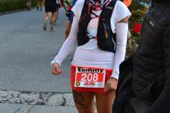 1_DSC_1481-PeGraziana-3a-donna-20km-scaled