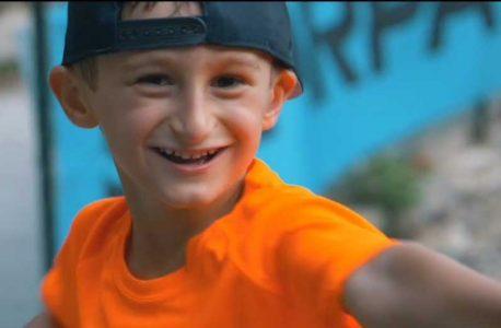 "Video Promo ""La Culman Kids"" 2020"