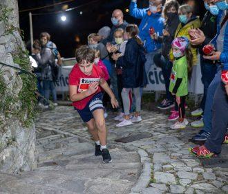 Foto Gallery La Culman Kids 2020